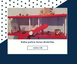 Saznaj-više.png