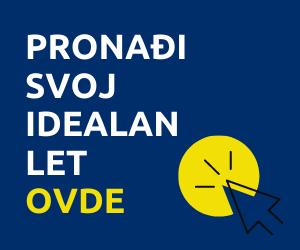 let-reklama-1.png