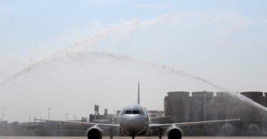 Foto: Frontier Airlines